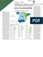 ElPais_150618.pdf