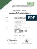 Comparison GCL_MCL.pdf