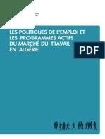 le marché de travail en algerie.pdf