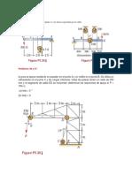 Problemas de Practica Mecanica