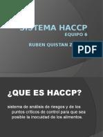 SISTEMA HACCP.pptx