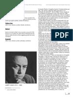 n25a09.pdf