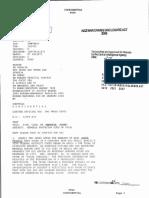 MENGELE, JOSEF  (DI)_0014.pdf