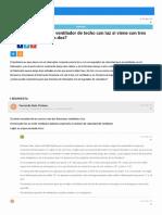 P13 - Selvatici - La Observacion Como Metodologia de Investigacion Para Los Trabajos de Campo en Psicologia Institucional