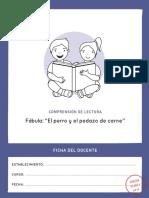 Fábula-ficha-del-docente.pdf