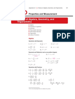 Mathedaka hjasjkd.pdf