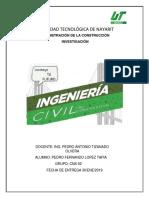 ADMINISTRACION DE LA CONSTRUCCION.docx