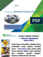 Hasil DPM I 28 Mar 18
