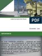 subestaciones-electricas-130805023304-phpapp01.docx