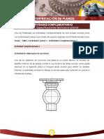 IPMI. Actividades Complementarias U2.docx
