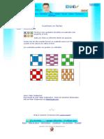 htmlToPDF (3)