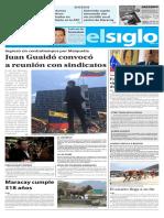 Edición Impresa 05-03-2019
