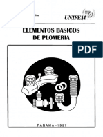 Elementos basicos de plomeria.pdf