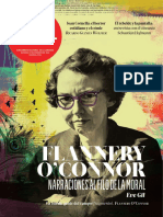 2019.02.2019. Flannery O Connor.pdf