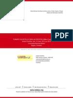 Formato de articulo.pdf