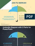 2-0349-Umbrella-Diagram-2Parts-PGo-4_3