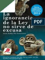 juan-pio-guarnieri_la-ignorancia-de-la-ley-no-sirve-de-excusa.pdf