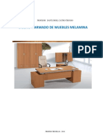 MANUAL-DE-MELAMINE-pdf.docx