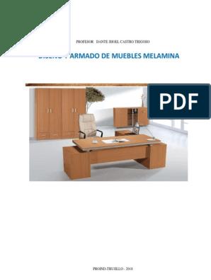 Rodillo Puerta Corredera de Armario Alacena muebles establece 30mm Diámetro Rueda