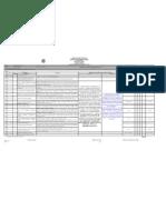 Planificación Sistemas de Producción