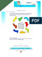 htmlToPDF (5)