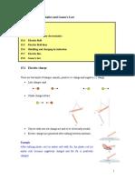 Phys15.pdf
