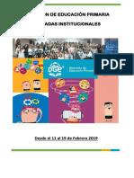 jornadas institucionales de primaria  Febrero 2019.pdf