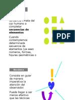equilibroo.pdf