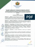 Reglamento de Compulsas 2019.pdf