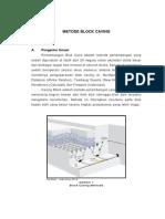 METODE_BLOCK_CAVING.docx