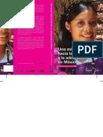 2PremioUNICEF2009(1).pdf