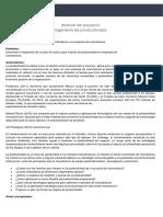 manual_proyect.pdf