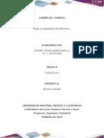 Fase_Individual_Deymar_Baños.docx