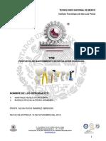 APLICACION TPM.docx
