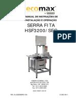 dokumen.tips_manual-de-instrucao-de-instalacao-e-operacao-serra-fita-hsf3.pdf