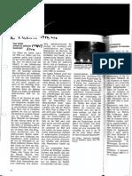 0222_AESTHETIK_DER.pdf