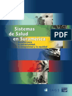 sistemas de salud suramerica.pdf