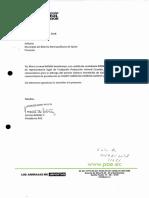 4. Shady Heredia.pdf