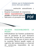 10. error de DERECHO O HECHO.pptx