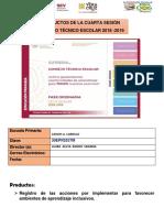 Formatos de la Cuarta Sesión (1).docx