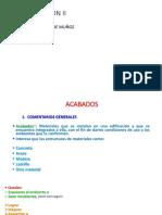 Anexo_06_Calculo_de_Aforo