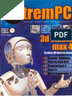 XtremPC_(XPC)_Numarul__17