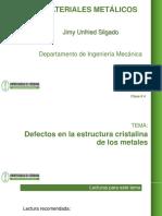 Clase-4-2018.pdf