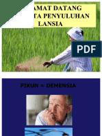 Dlscrib.com Penyuluhan Demensiappt