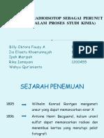 PPT RADKIM (1)