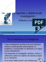 Preguntas_y_objetivos_de_investigación