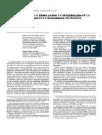 DE LA CONQUISTA A LA ASIMILACIÓN. LA INTEGRACIÓN DE LA ARISTOCRACIA NAZARI EN LA OLIGARQUIA GRANADINA.pdf