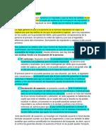 FASE DE INVESTIGACIÓN penal (1).docx