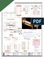 ALCANTARILLA tipo I---oki--2017 (OK 01)-Model.pdf