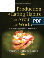 food-production-and-eating-habits-from-around-the-world-a-multidisciplinary-approach.pdf